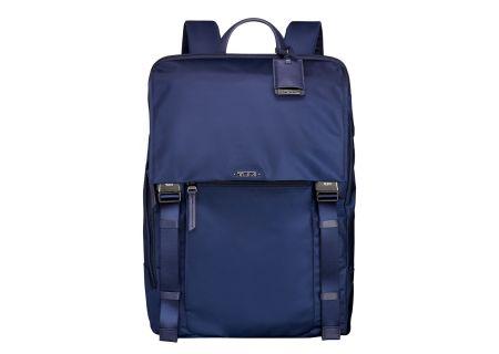 Tumi - 0484710MRN - Backpacks