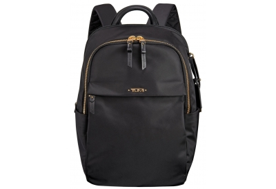 Tumi - 484720 - BLACK - Backpacks