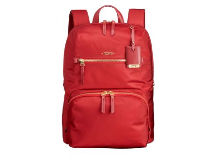 Tumi - 0484758CRS - Backpacks