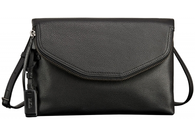 Tumi - 48960-BLACK - Crossbodies