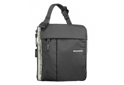 T-Tech - 04902DCE - Crossbodies