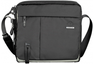 T-Tech - 04906DCE - Messenger Bags