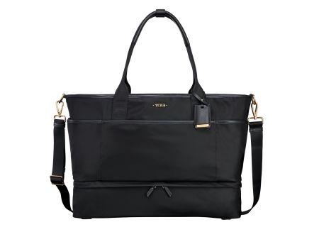 Tumi - 0494771D - Duffel Bags