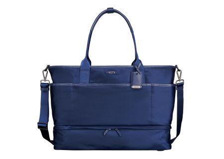 Tumi - 0494771MRN - Duffel Bags