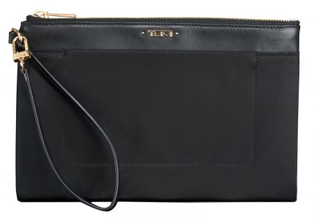 Tumi - 0494772D - Womens Wallets