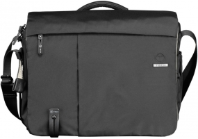 T-Tech - 4970 BLACK ICE - Messenger Bags