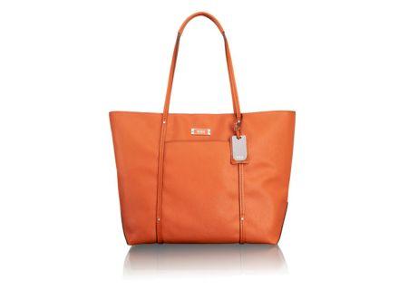 Tumi - 049884TNG - Luggage