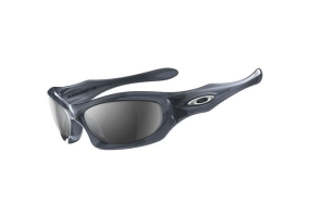 Oakley - 05-012 - Sunglasses