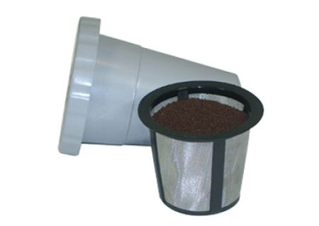 Keurig - 05048 - Coffee & Espresso Accessories