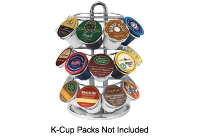 Keurig - 05060 - Coffee & Espresso Accessories