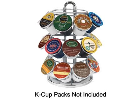 Keurig - 05060 - Coffee & Espresso Accessories