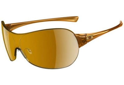 Oakley - 05-270 - Sunglasses