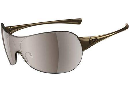 Oakley - 05-271 - Sunglasses