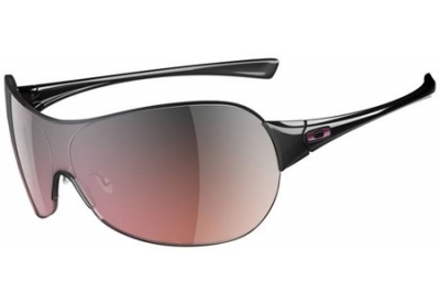 Oakley - 05-272 - Sunglasses