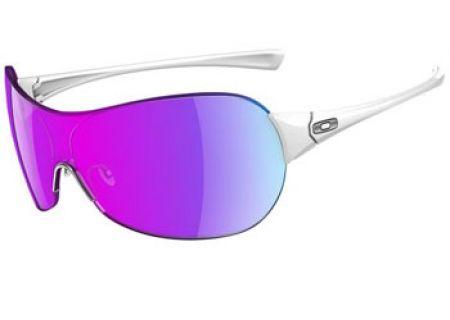 Oakley - 05-274 - Sunglasses