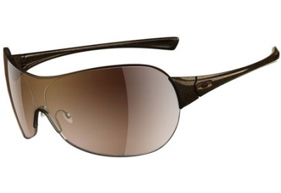 Oakley - 05-275 - Sunglasses