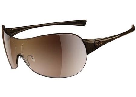 Oakley - 05-275 - Sunglasses