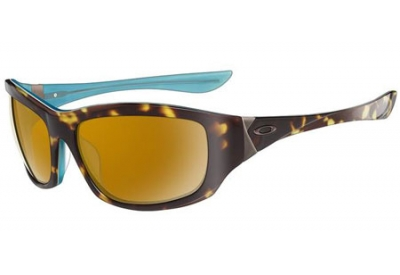 Oakley - 05-321 - Sunglasses