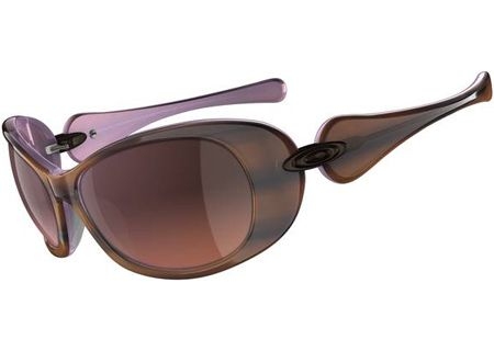 Oakley - 05-337 - Sunglasses