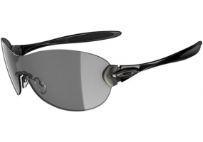 Oakley - 05-352 - Sunglasses