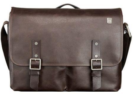 Tumi - 054170B - Messenger Bags