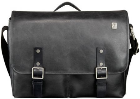 Tumi - 054170D - Messenger Bags