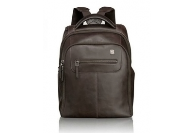 T-Tech - 054180B - Backpacks