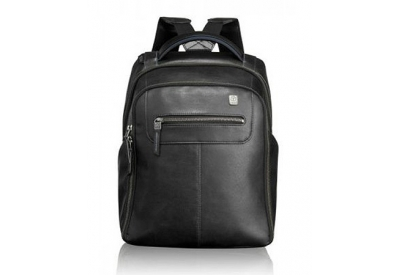 T-Tech - 054180D - Backpacks