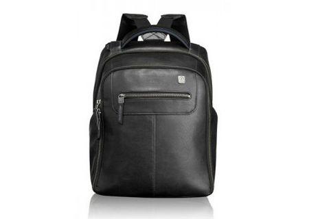 T-Tech - 054180D - Backpacks