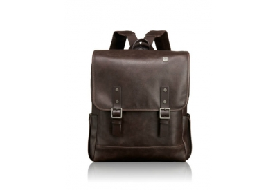 Tumi - 054183B - Backpacks