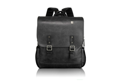 Tumi - 054183D - Backpacks