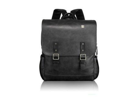Tumi - 054183D - Backpacks