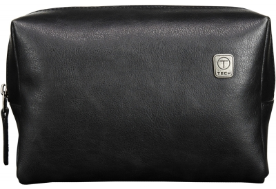 Tumi - 54198 BLACK - Travel Accessories
