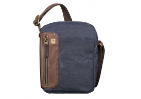 T-Tech - 55100 NAVY - Handbags