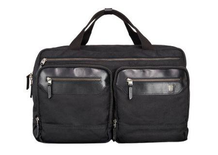 T-Tech - 55152 - Duffel Bags