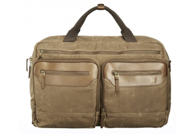 T-Tech - 055152 TERRAIN - Satchel Bags