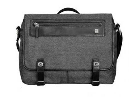 Tumi - 055171CHR - Messenger Bags