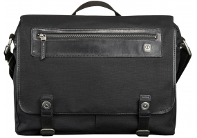 T-Tech - 055171DC - Messenger Bags