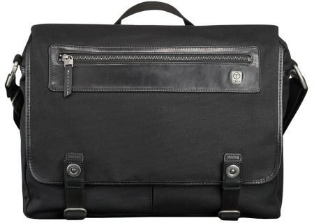 T-Tech - 055171DC - Messenger Bags