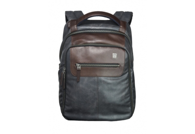 Tumi - 055180GT - Backpacks