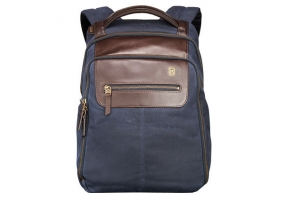 T-Tech - 55180 NAVY - Backpacks