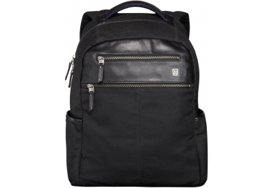 Tumi - 55181 BLACK - Backpacks