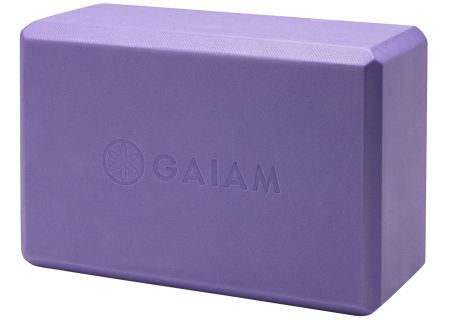 Gaiam - 05-52214 - Workout Accessories
