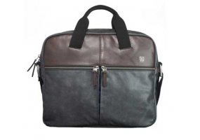 Tumi - 055616GT - Business Cases