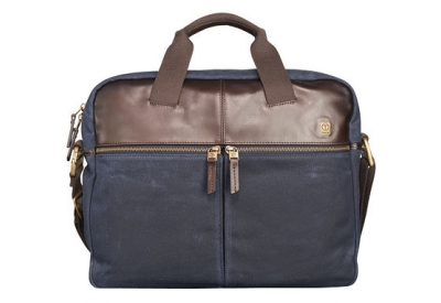 T-Tech - 55616 NAVY - Briefcases