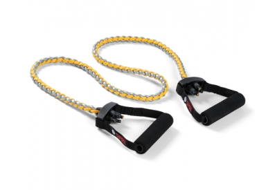 SPRI - 05-58657 - Workout Accessories