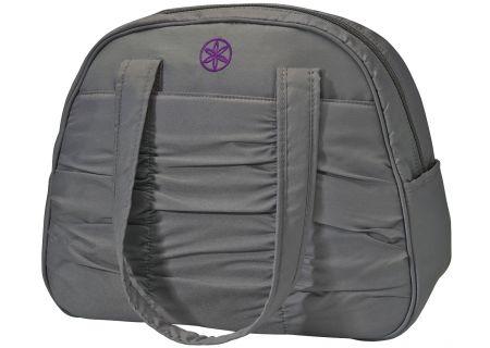 Gaiam - 05-60535 - Duffel Bags