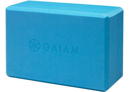 Gaiam - 05-61575 - Workout Accessories