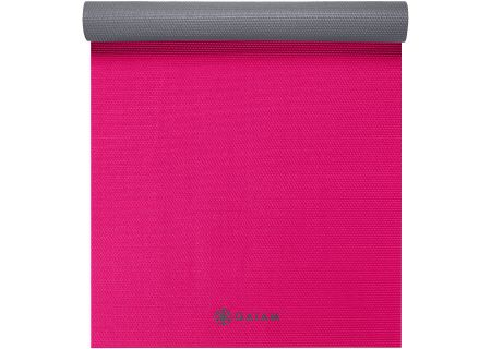 Gaiam - 05-61737 - Workout Accessories