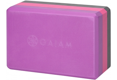 Gaiam - 05-61783 - Workout Accessories